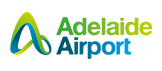 logo-adelaide-airport