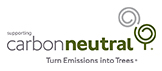 logo-carbon-neutral
