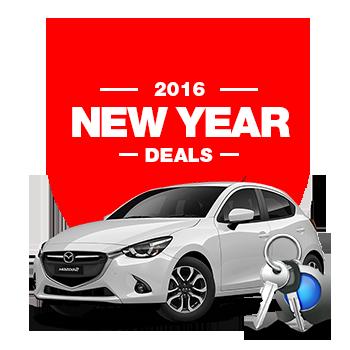 slide-2016-deals