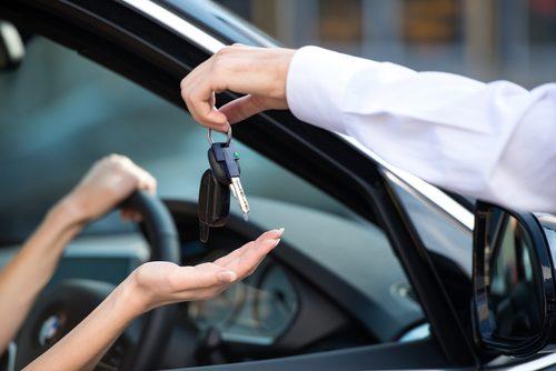 Deals Excel Rent A Car