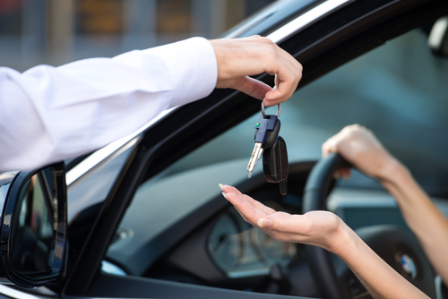 Image result for car rentals Adelaide
