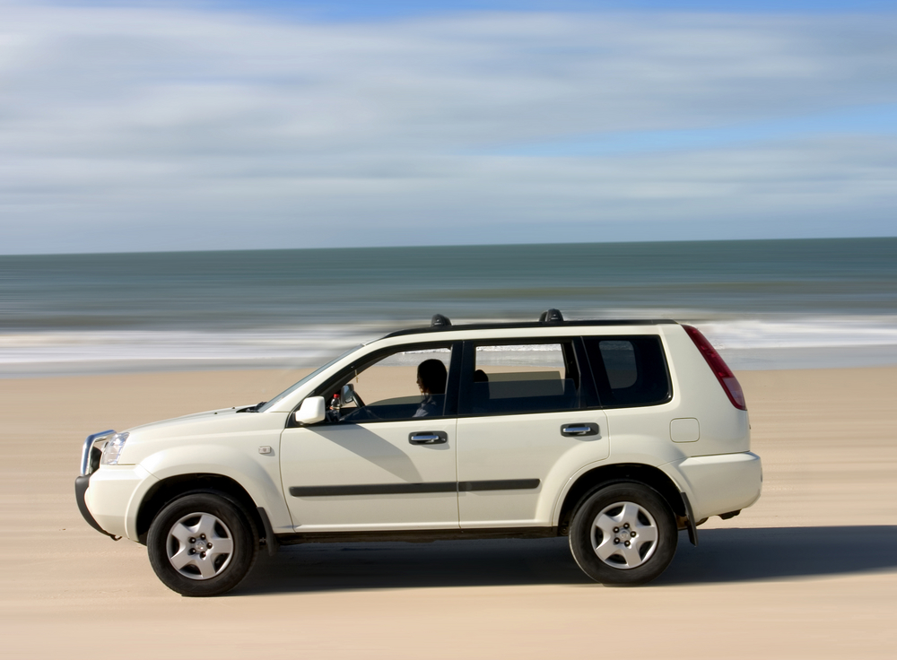 The Best In Car Hire Adelaide Excel Rent A Car