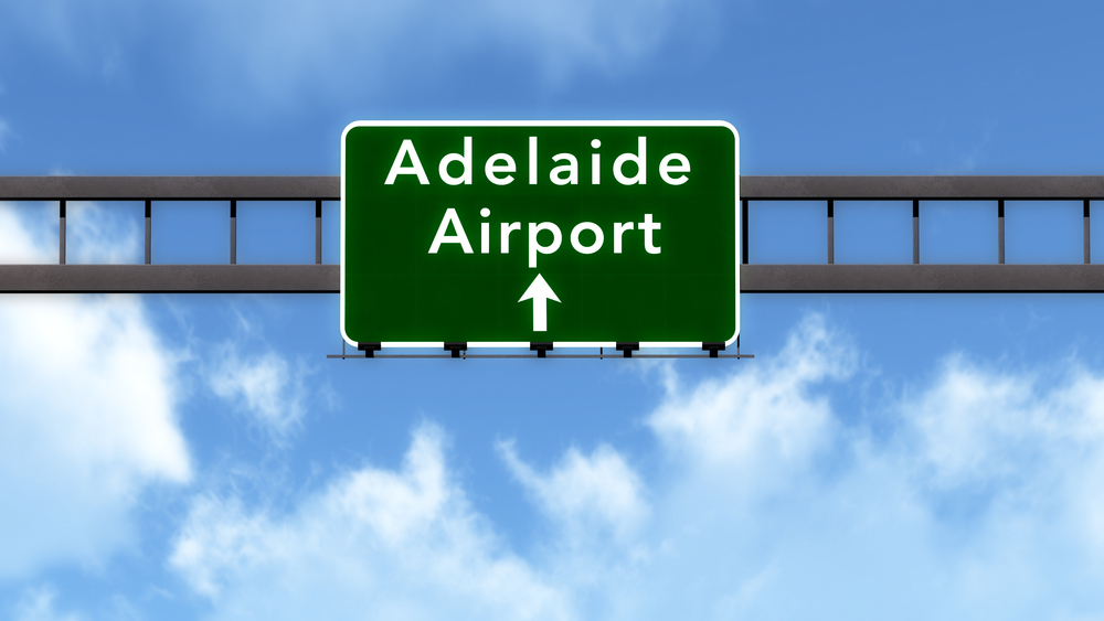 Cheap Car Rental Adelaide Excel Rent A Car